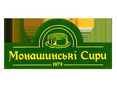 ТМ Монашинские сыры, ООО «ТД «Монашинские сыры»