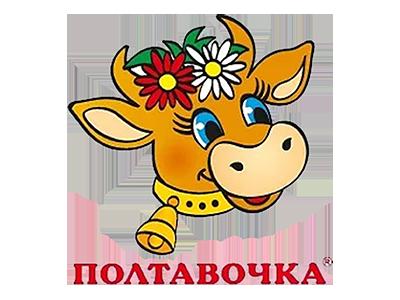 ТМ Полтавочка, ТОВ «Гранд-Молпродукт»