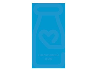 ТМ Молочный Дар, Молокозавод Молочный Дар
