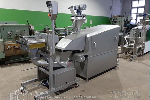 chz-500-b4-img-4-800x600