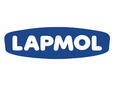 ТМ Лапмол, Lapmol SRL