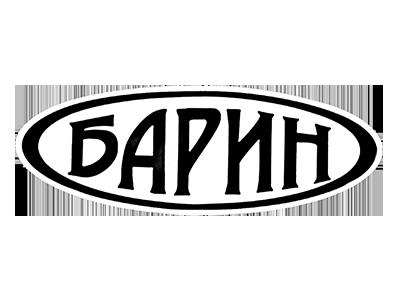 "ТМ Барин, ООО ""Барин"""