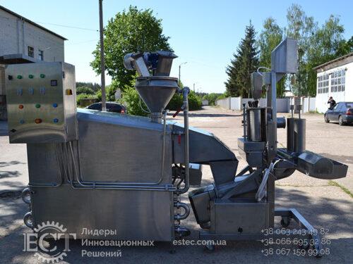 chz-500-b4-img-1-800x600