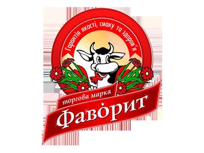 TM Фаворит, ООО Галиевский маслозавод