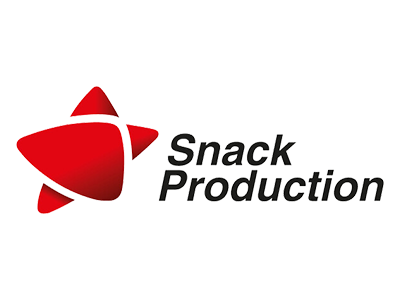 "ТОВ ""Снек продакшн"", LLC Snack Production"