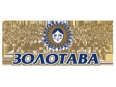 ТМ Золотава, Андрушевский маслосырзавода