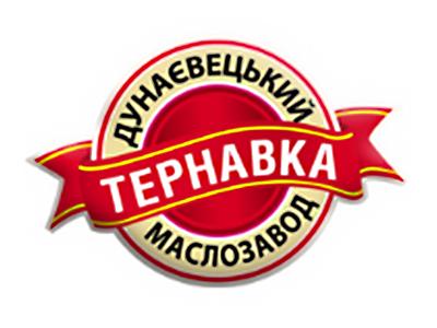 ТМ Тернавка, Дунаевецкий маслозавод