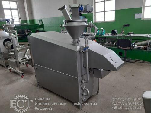 chz-500-b4-img-5-800x600