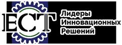 Оборудование для пищевого производства |  ЕСТ