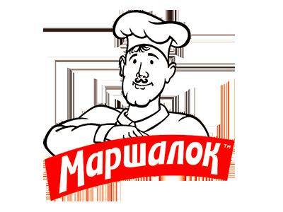 ТМ Маршалок, ТОВ Маршалок