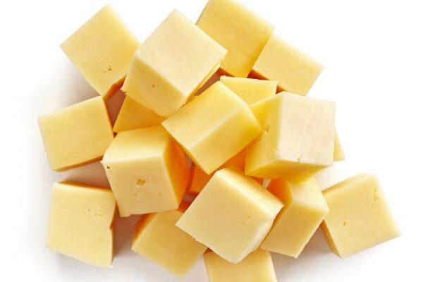 depositphotos_82789966-stock-photo-cheese-cubes